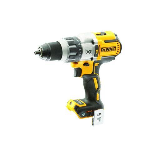 DEWALT XRP 18V Schlagschraubenbohrer - Tool connect - Keine Batterie