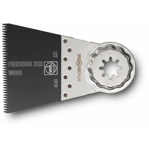 Fein - E-Cut Precision-Sägeblatt 50x65 (3 Stück) MultiMaster