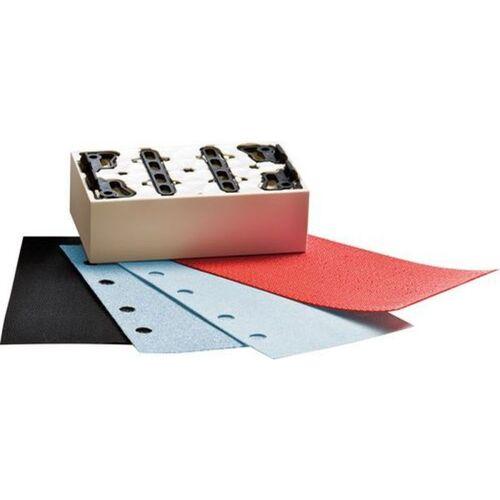 Festool Selbstbau-Kit SSH-STF-LS130 Kit ? 490780