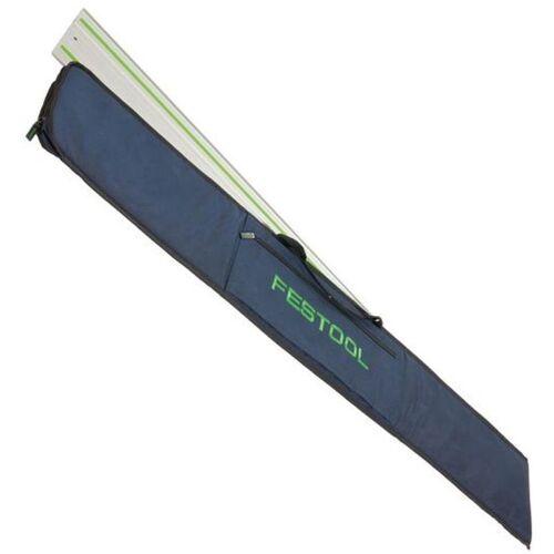 Festool Tasche FS-BAG ? 466357 - Festool