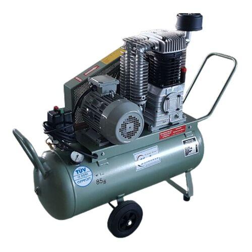 Kuhn Elektromaschinen - Kuhn Kompressor Typ KB 850/11/2/90D - SOFORT