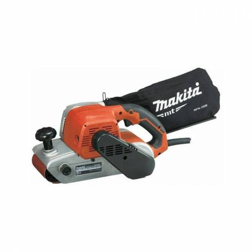 Maktec by Makita - Bandschleifmaschine 940W (Band: 100 x 610 mm)