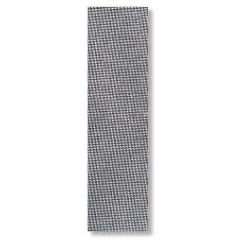 MENZER 10 MENZER Schleifgitter f. Handschleifer, 280 x 93 mm / K150 /