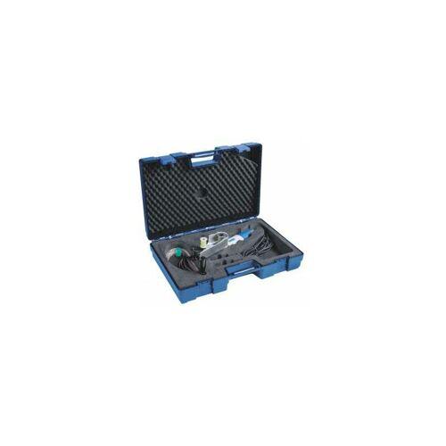 PFERD Elektroantrieb, Bandschleifer UBS 5/70 SI-R TK 230 V