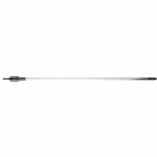 PFERD Starre Verlängerung SPVH13 L800-6 S8