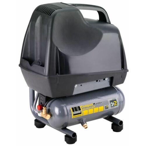 SCHNEIDER ELECTRIC Kompressor CPM 170-8-2 WOF / 8 bar