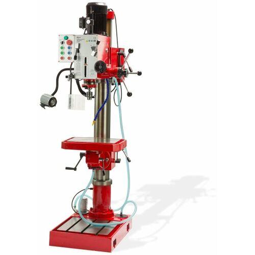 Dema - Ständerbohrmaschine Säulenbohrmaschine Bohrmaschine SBM 600/400 E