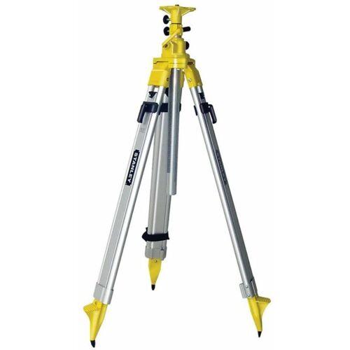 Stanley - Laserstativ TPE 1 . 119-292CM