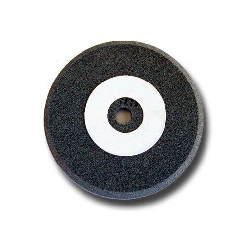 WESTFALIA Schleifscheibe für Kettenschärfgeräte, 105 x 22,2 x 3,2 mm - Westfalia