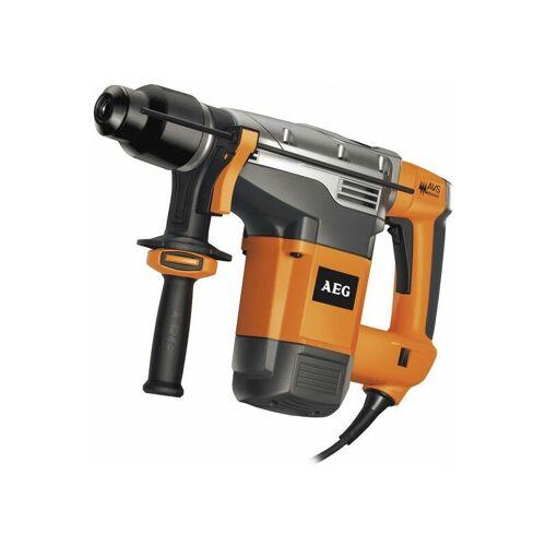 AEG Elektrowerkzeuge Bohrhammer KH 5 E - AEG
