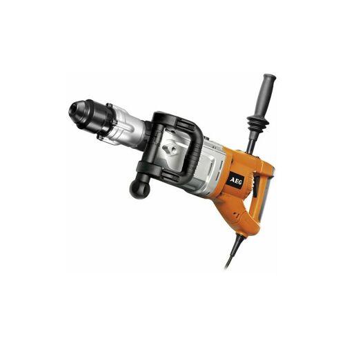 AEG Elektrowerkzeuge Bohrhammer PN 11 E - AEG