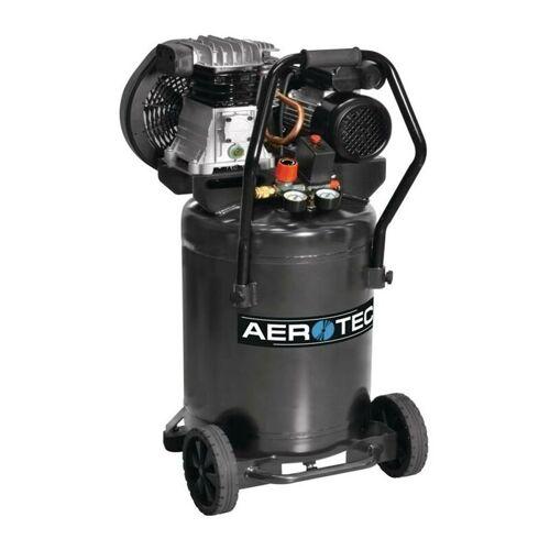 AEROTEC Kompressor Kompressor 420-90 V TECH 360 l/min 2,2 kW 230 V50 Hz 90 l