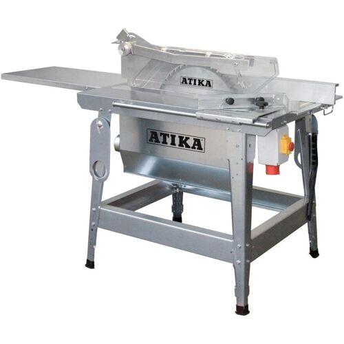 ATIKA Baukreissäge montiert BTU 450 /400V - Atika