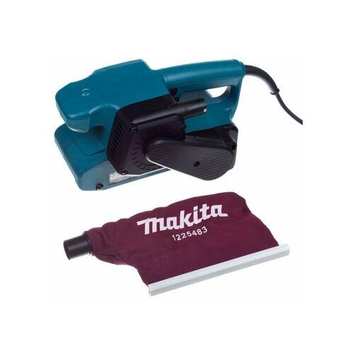 Makita Bandschleifer Makita 9911