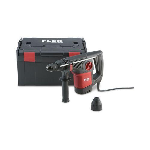 Flex CHE 4-32 R SDS-Plus Kombi-Bohrhammer #468.029