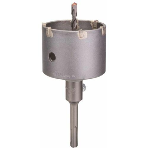 Bosch Hohlbohrkrone 82 mm Durchmesser SDS-Plus 2.608.55