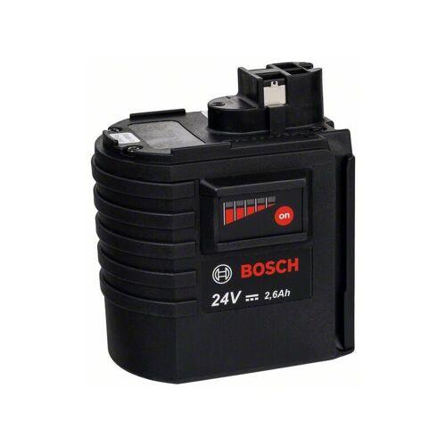 Bosch Akku Bosch NiMH 24V, 2,6Ah