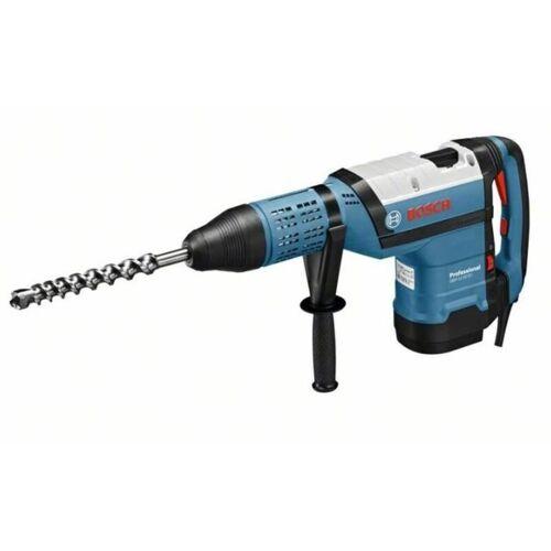 Bosch - Bohrhammer mit SDS-Max GBH 12-52 DV