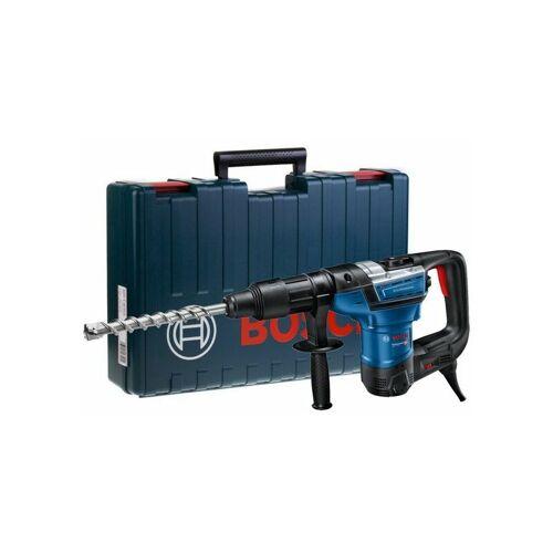 Bosch Bohrhammer Bosch GBH 5-40 D