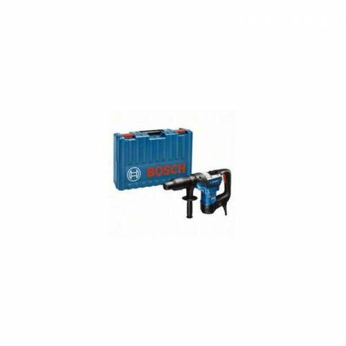Bosch Bohrhammer mit SDS-max GBH 5-40 D