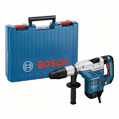 Bosch - Bohrhammer GBH 5-40 DCE