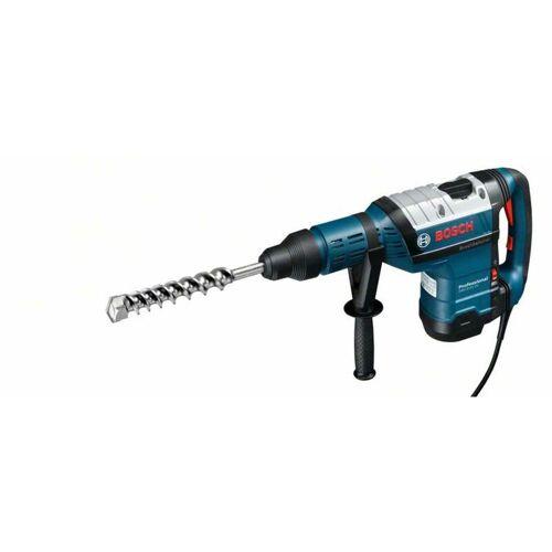 Bosch Bohrhammer mit SDS-max GBH 8-45 DV