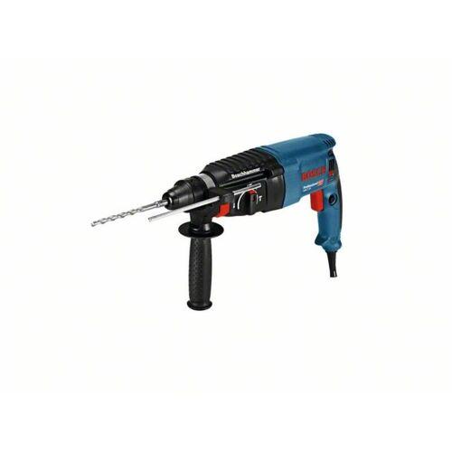 Dewalt - GBH 2-26 Bohrhammer mit SDS-Plus 06112A3000
