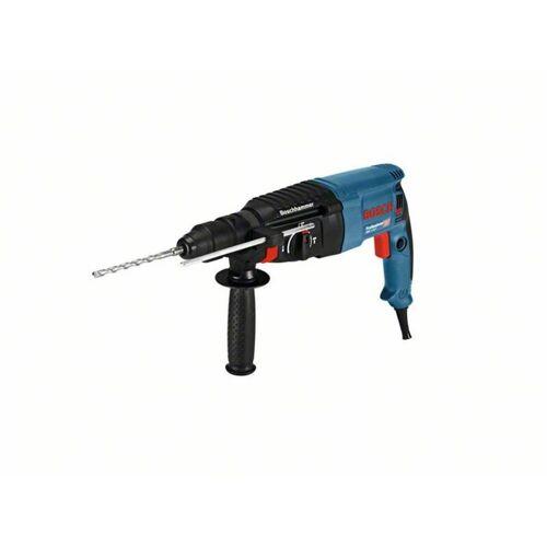 Bosch - Bohrhammer mit SDS-Plus GBH 2-26 F