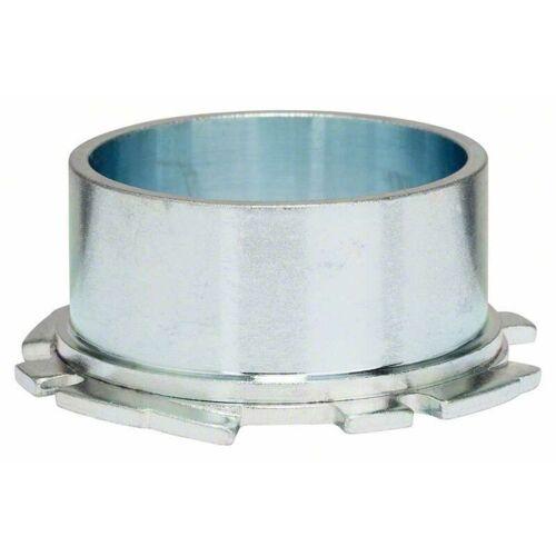Bosch Kopierhülse für-Oberfräsen, mit Schnellverschluss, 40 mm - Bosch