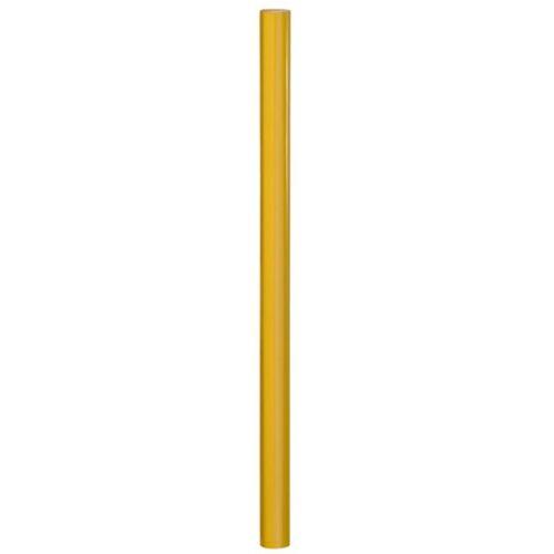 Bosch - Schmelzkleber. 11 x 200 mm. 500 g. gelb