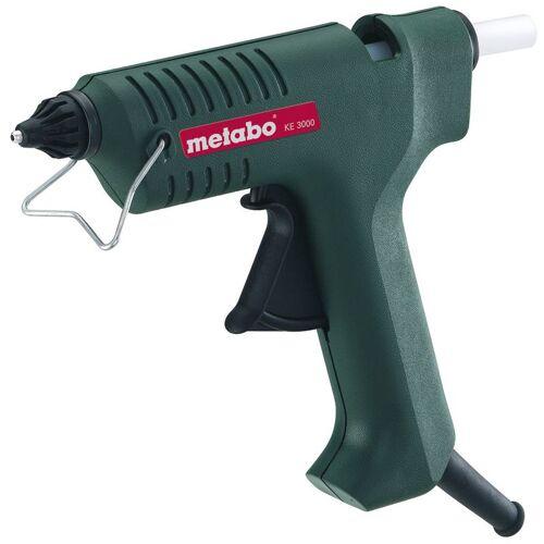 Metabo Heißklebepistole KE 3000 - Metabo