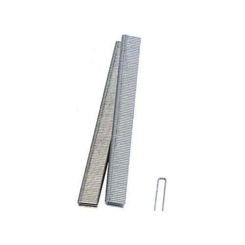 Sonstige - Ersatz Tacker Klammern für Druckluft Tacker, 16 x 5,7 - 1000