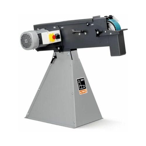 Fein GRIT 75mm Bandschleifer GX 75 2H