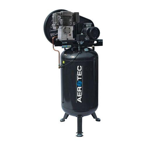 AEROTEC Kompressor Aerotec N59-270 PRO 690l/min 4,0 kW 270l AEROTEC