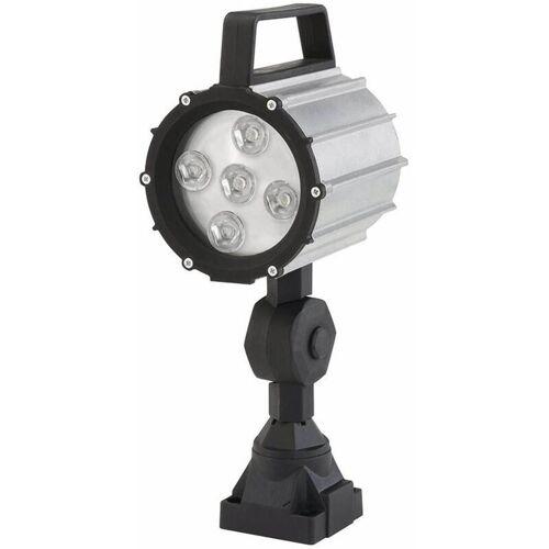 FERVI Led-Lampe Maschinenleuchte Maschinenleuchte Arbeitsplatzleuchte 24V