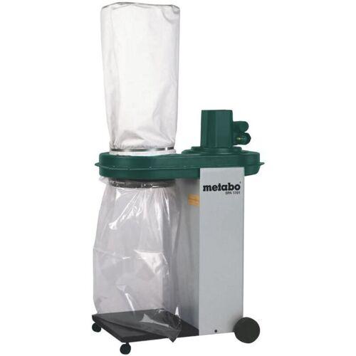 Metabo - 90 Liter Späneabsauganlage SPA 1702 W   750 Watt