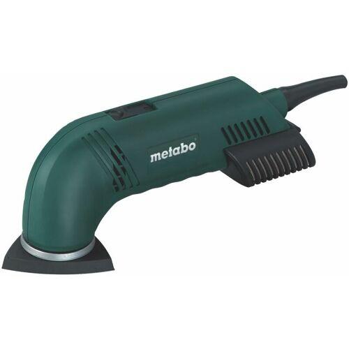 Metabo Dreieck-Schleifer DSE 300 Intec - METABO