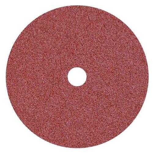 Miotools - 5 Schleifscheiben f. Einscheibenmaschinen, Ø 375 mm / 40 mm
