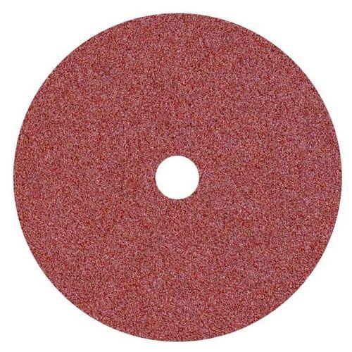 Miotools - 5 Schleifscheiben f. Einscheibenmaschinen, Ø 406 mm / 25 mm