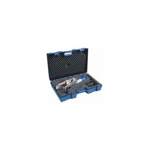 PFERD Elektroantrieb, Bandschleifer UBS 11/90 SI-R TK 230 V