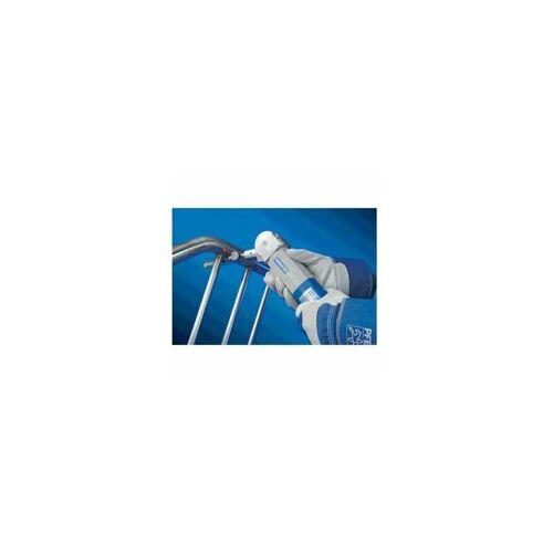 PFERD Elektroantrieb, Bandschleifer UBS 5/100 SI 925 230 V