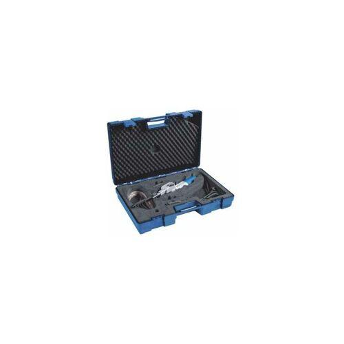PFERD Elektroantrieb, Bandschleifer UBS 5/100 SI 925 TK 230 V