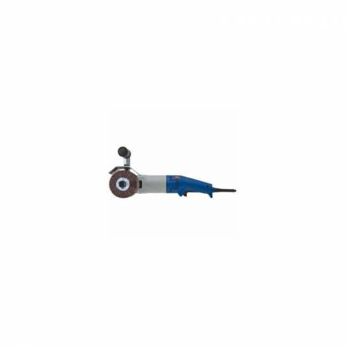 PFERD Elektroantrieb, Walzenantrieb UWER 15/40 A-SI D19 230 V