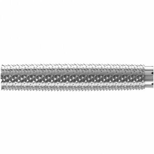 PFERD Hartmetallfeile HMF 1050