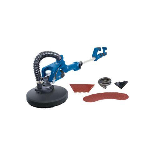 SCHEPPACH Wand- und Deckenschleifer 710W - DS930 - Scheppach