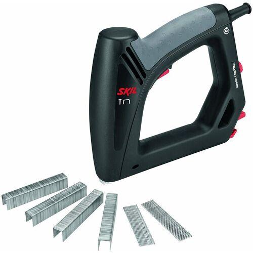 SKIL Elektrotacker Skil 8200 AA Handtacker