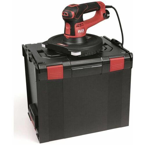 Flex - Wand & Deckenschleifer GCE 6-EC Kit MH-R   L-Boxx