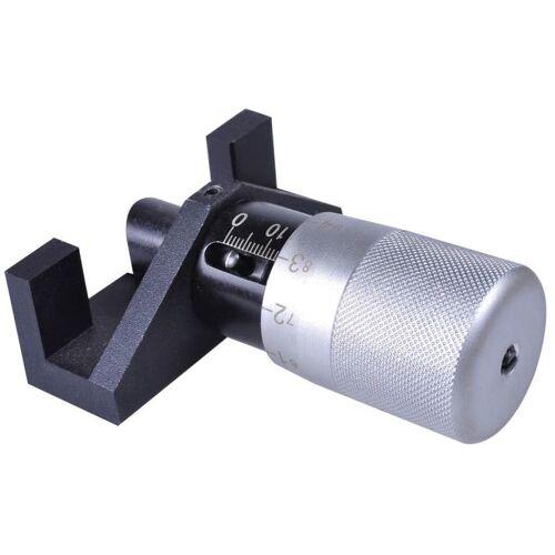 210136DE Zahnriemen Spannungsprufer Werkzeug Zahnriemenspannung