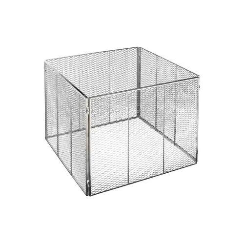 BRISTA Metall Komposter - Brista