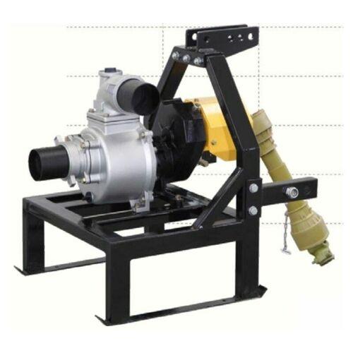 IBO - Wasserpumpe mit Zapfwellenantrieb 1000 L/Min Zapfwelle Traktor